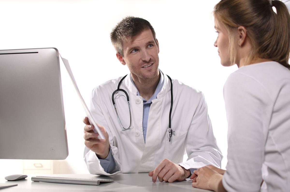 pms lekarz