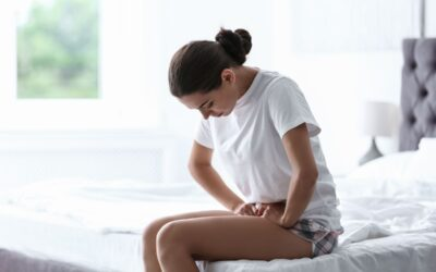 PMS – jakie są jego przyczyny, objawy i w jaki sposób można mu przeciwdziałać