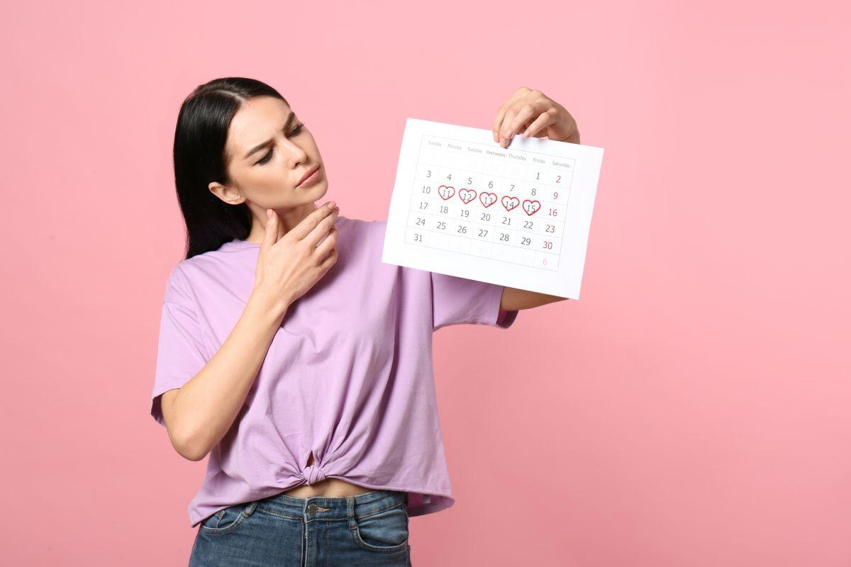 pms kalendarz